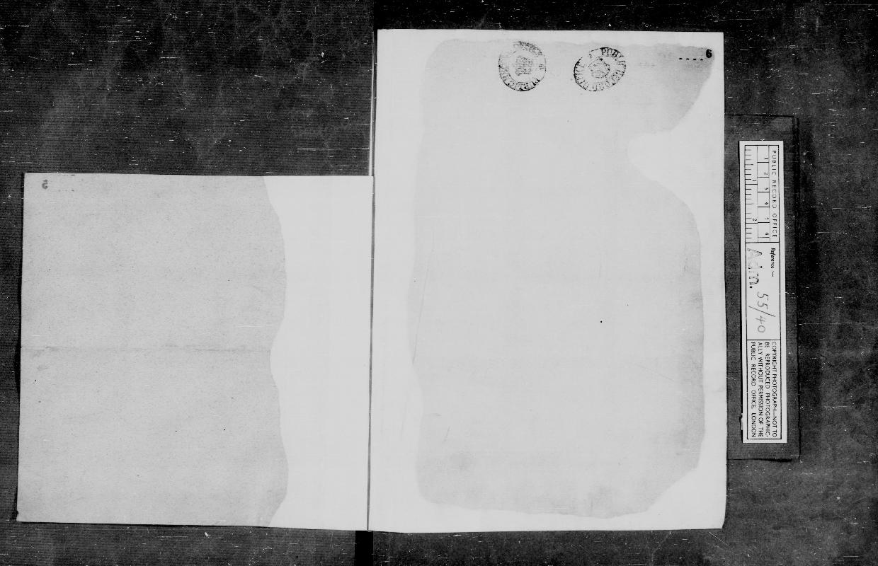 Image of page from logbook http://data.ceda.ac.uk/badc/corral/images/adm55_medium/log040/med_adm55_log040_page010.jpg
