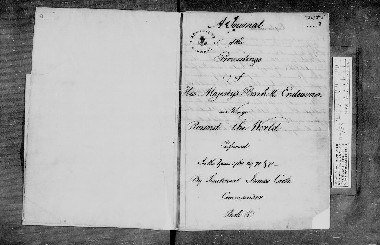 Image of page from logbook http://data.ceda.ac.uk/badc/corral/images/adm55_medium/log040/med_adm55_log040_page011.jpg