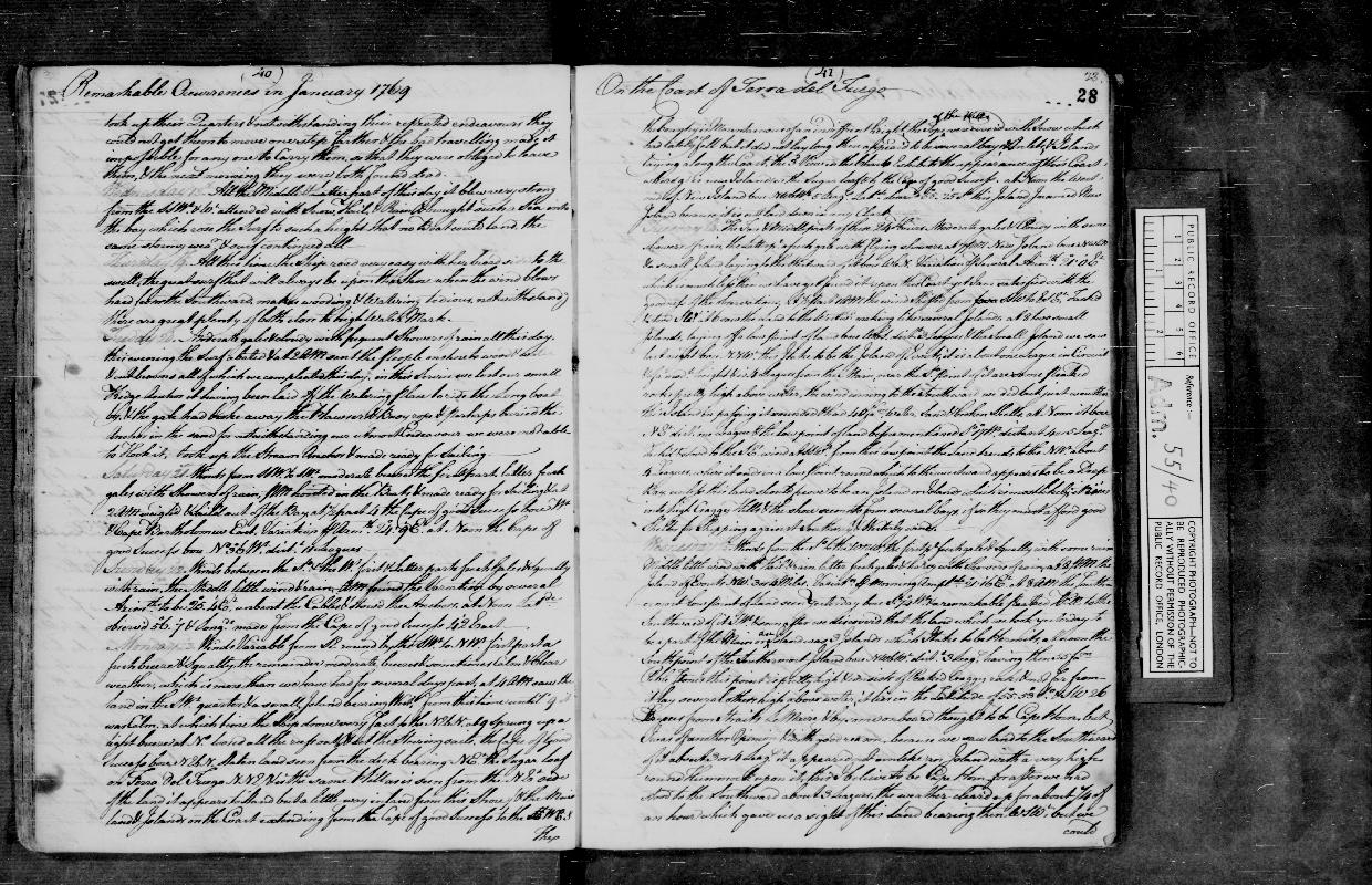 Image of page from logbook http://data.ceda.ac.uk/badc/corral/images/adm55_medium/log040/med_adm55_log040_page033.jpg