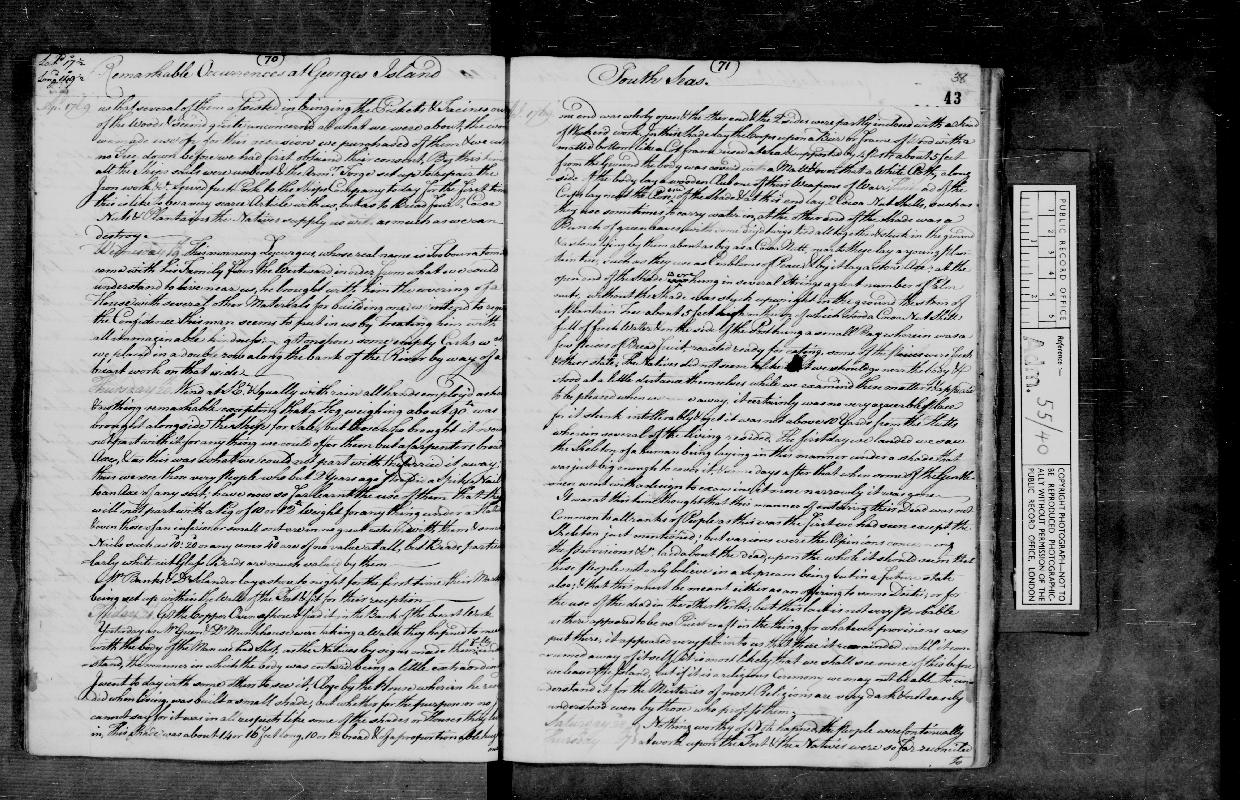 Image of page from logbook http://data.ceda.ac.uk/badc/corral/images/adm55_medium/log040/med_adm55_log040_page048.jpg