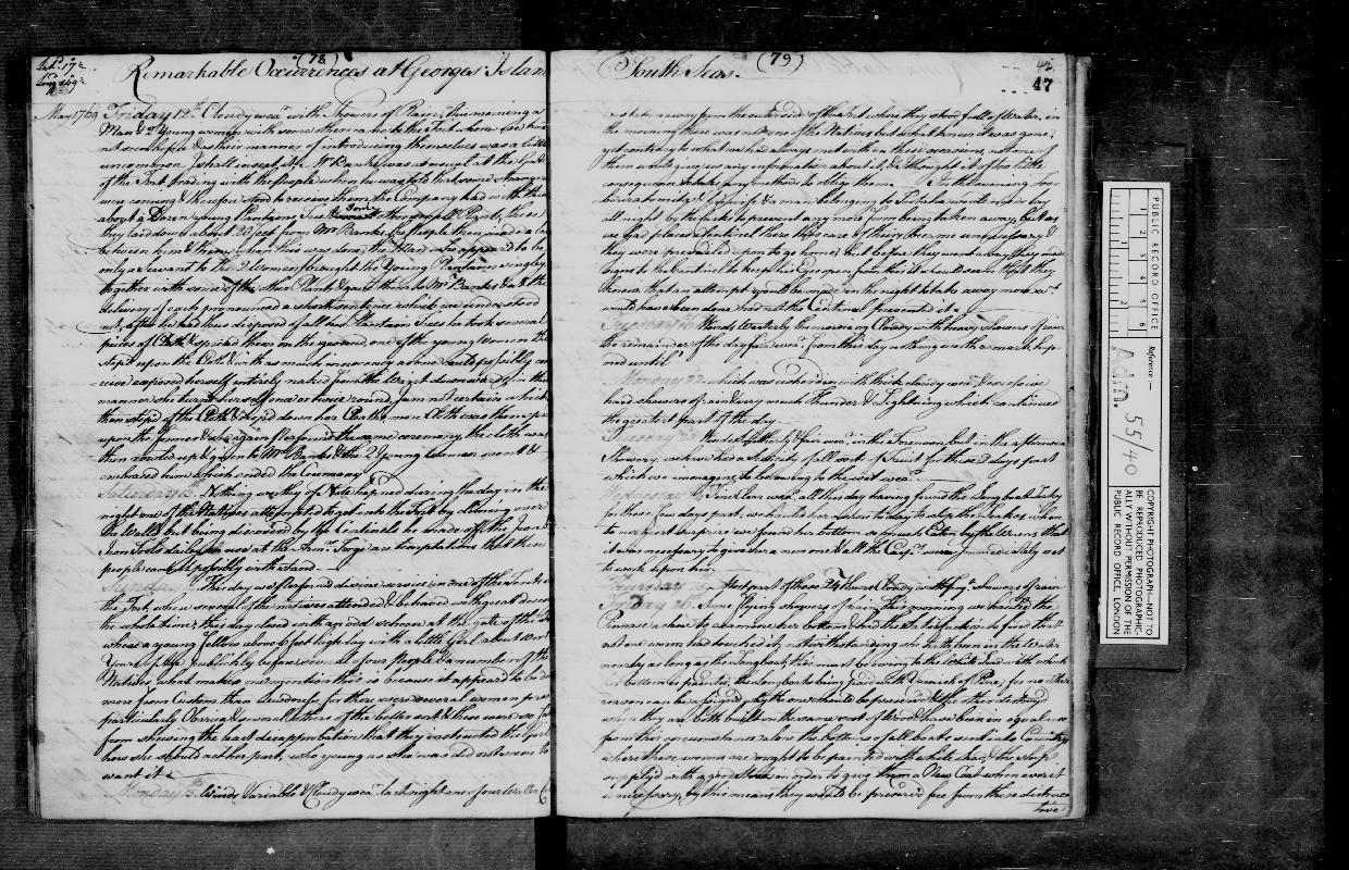Image of page from logbook http://data.ceda.ac.uk/badc/corral/images/adm55_medium/log040/med_adm55_log040_page052.jpg
