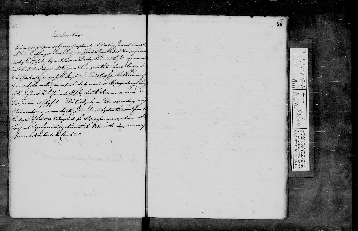 Image of page from logbook http://data.ceda.ac.uk/badc/corral/images/adm55_medium/log040/med_adm55_log040_page061.jpg