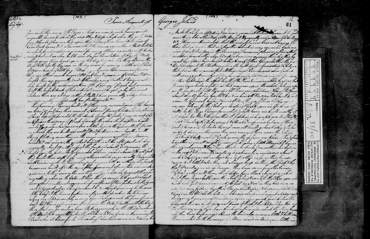 Image of page from logbook http://data.ceda.ac.uk/badc/corral/images/adm55_medium/log040/med_adm55_log040_page066.jpg