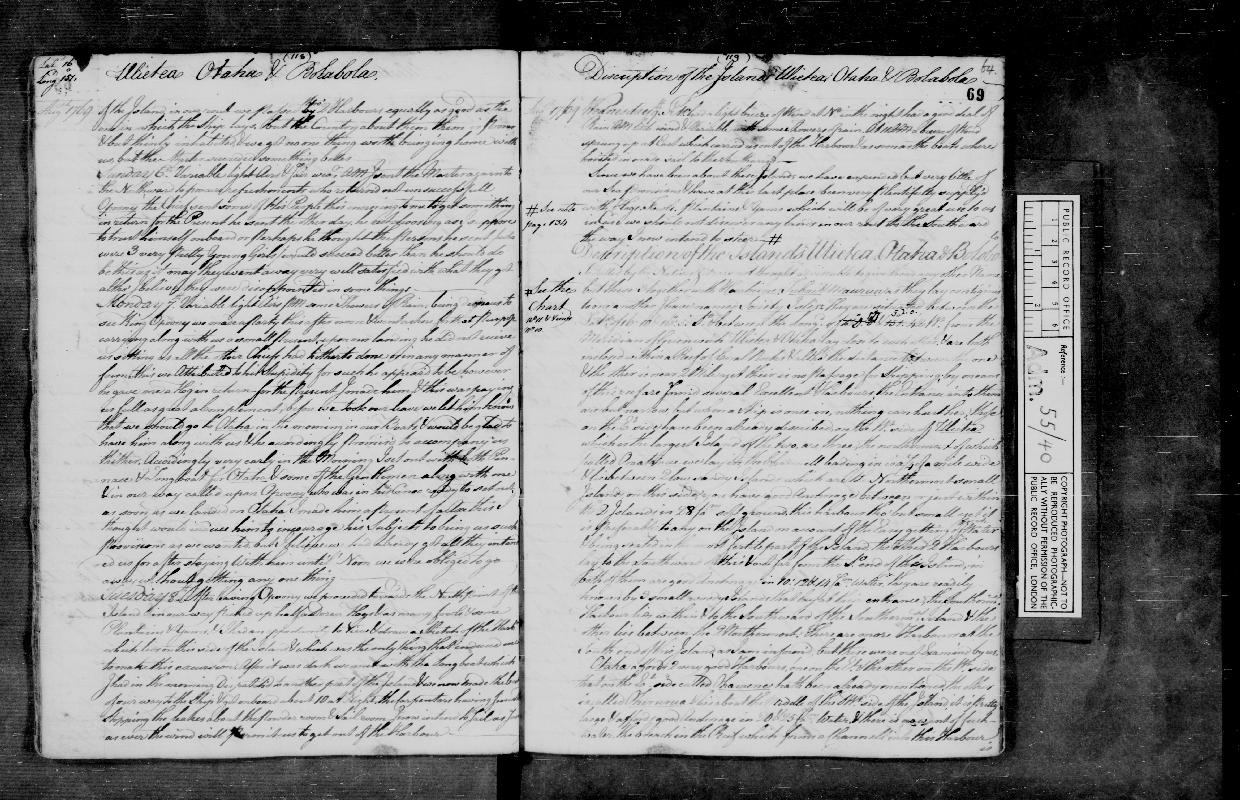 Image of page from logbook http://data.ceda.ac.uk/badc/corral/images/adm55_medium/log040/med_adm55_log040_page074.jpg