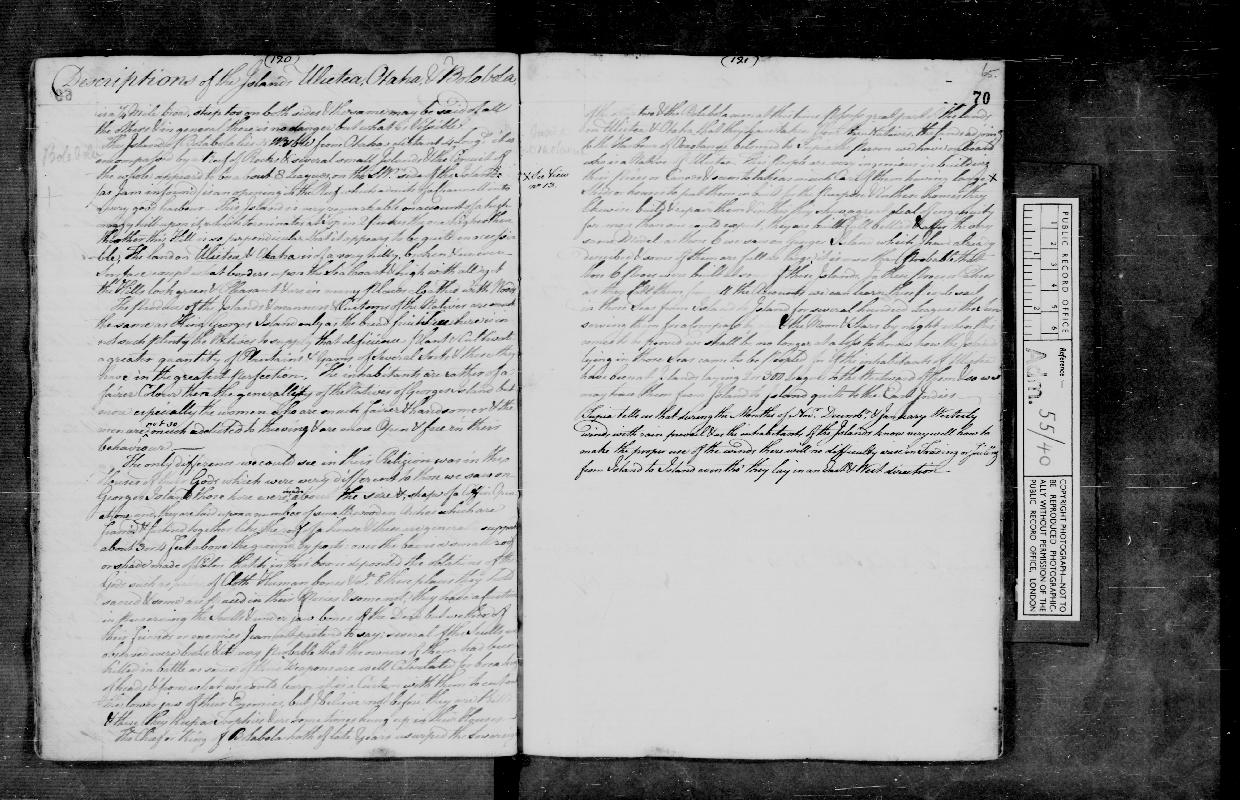 Image of page from logbook http://data.ceda.ac.uk/badc/corral/images/adm55_medium/log040/med_adm55_log040_page075.jpg