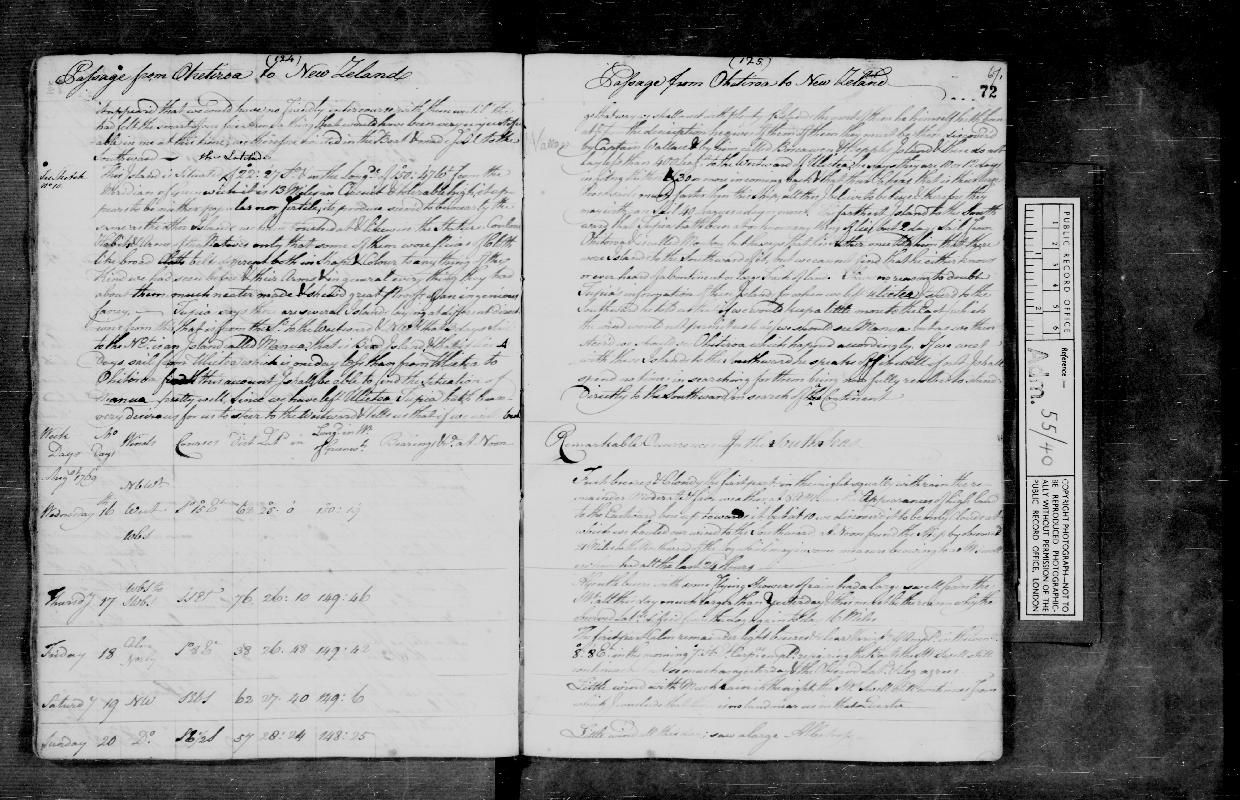 Image of page from logbook http://data.ceda.ac.uk/badc/corral/images/adm55_medium/log040/med_adm55_log040_page077.jpg
