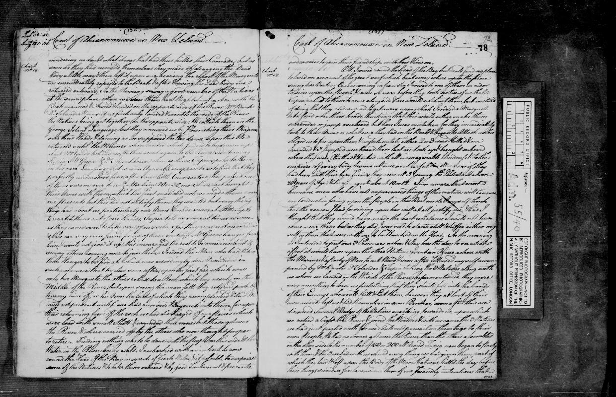 Image of page from logbook http://data.ceda.ac.uk/badc/corral/images/adm55_medium/log040/med_adm55_log040_page083.jpg