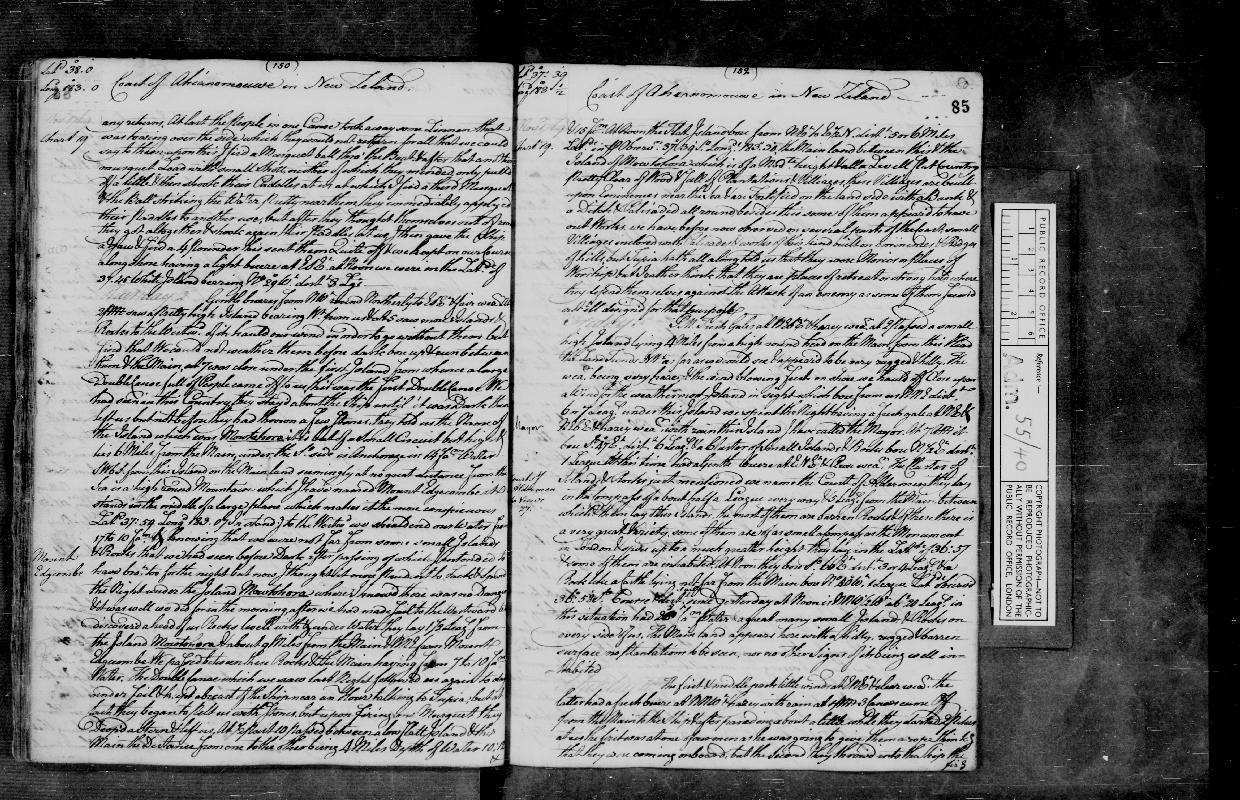 Image of page from logbook http://data.ceda.ac.uk/badc/corral/images/adm55_medium/log040/med_adm55_log040_page090.jpg