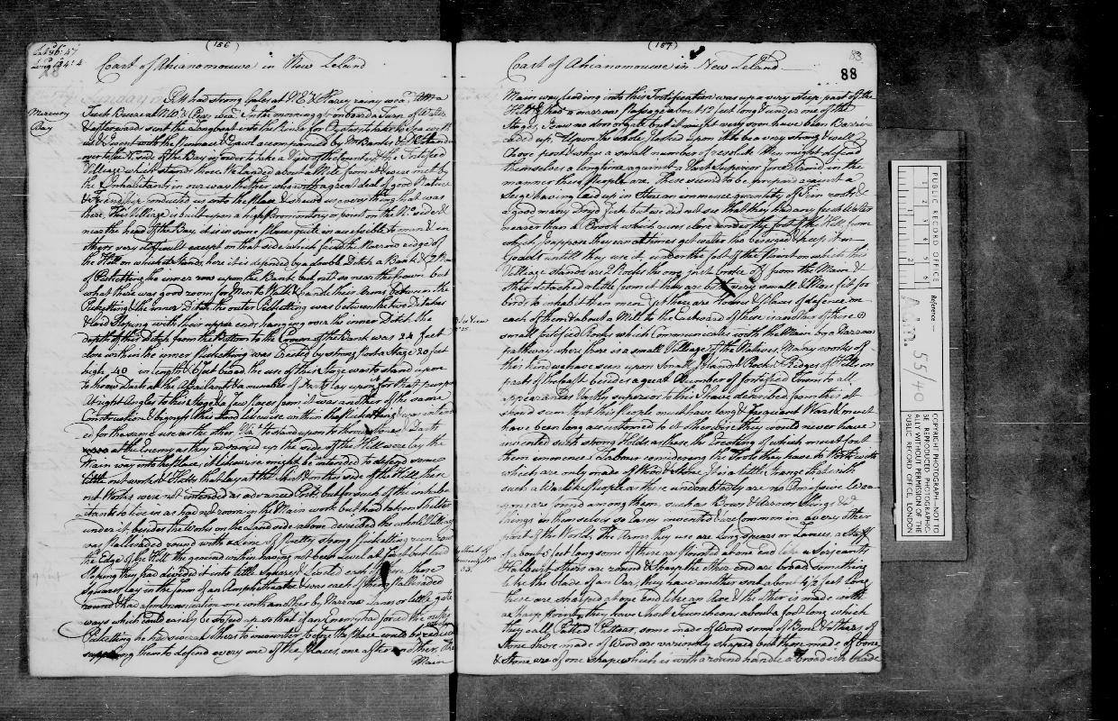 Image of page from logbook http://data.ceda.ac.uk/badc/corral/images/adm55_medium/log040/med_adm55_log040_page093.jpg