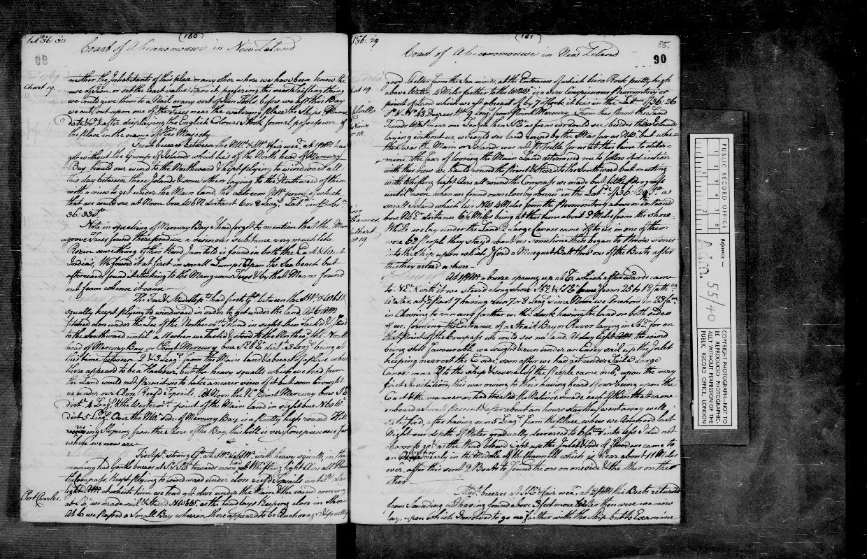 Image of page from logbook http://data.ceda.ac.uk/badc/corral/images/adm55_medium/log040/med_adm55_log040_page095.jpg