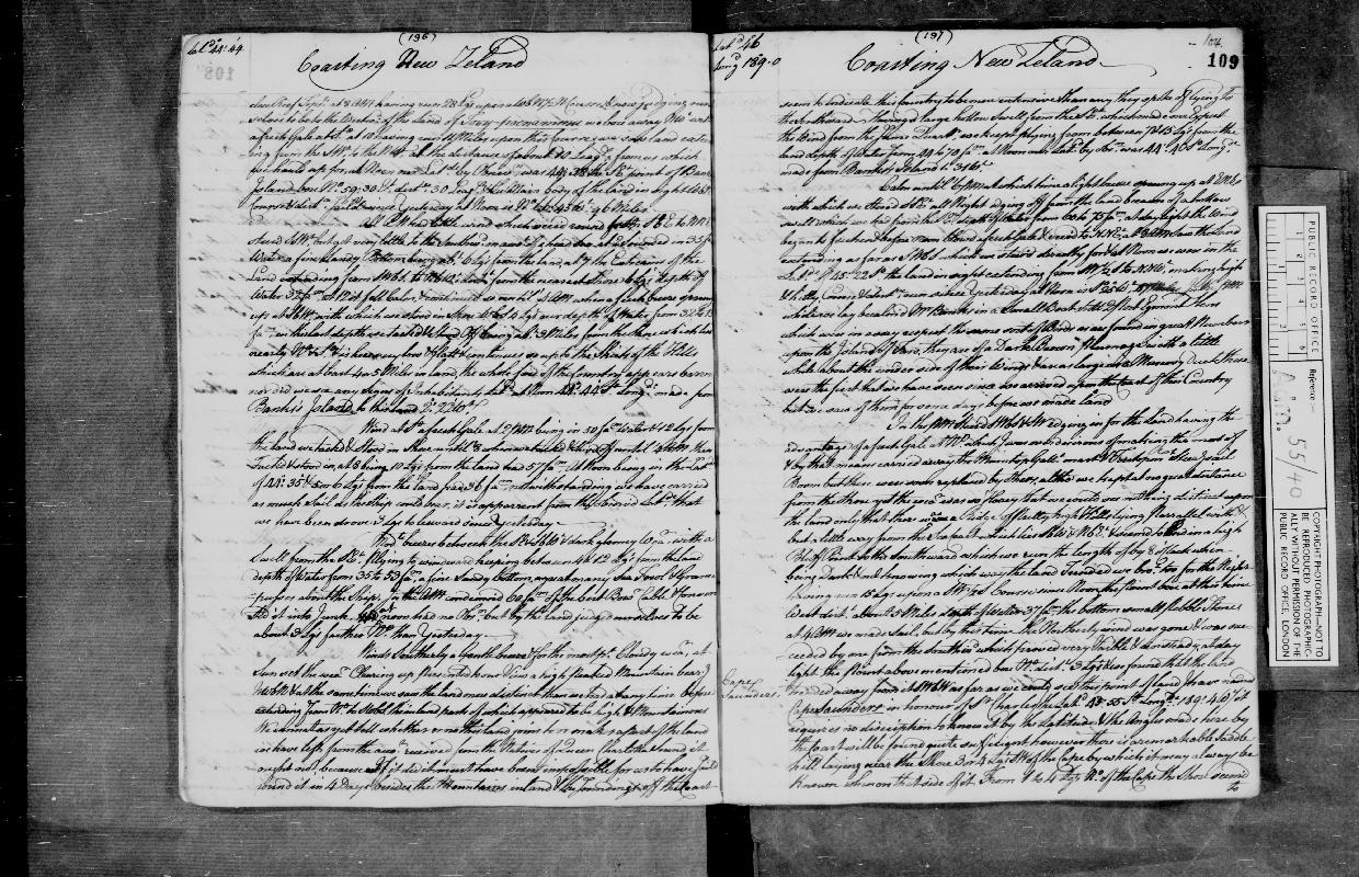 Image of page from logbook http://data.ceda.ac.uk/badc/corral/images/adm55_medium/log040/med_adm55_log040_page114.jpg