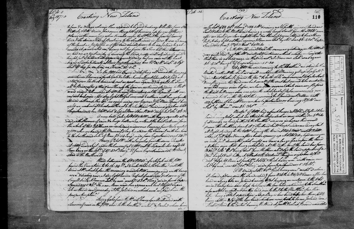Image of page from logbook http://data.ceda.ac.uk/badc/corral/images/adm55_medium/log040/med_adm55_log040_page115.jpg