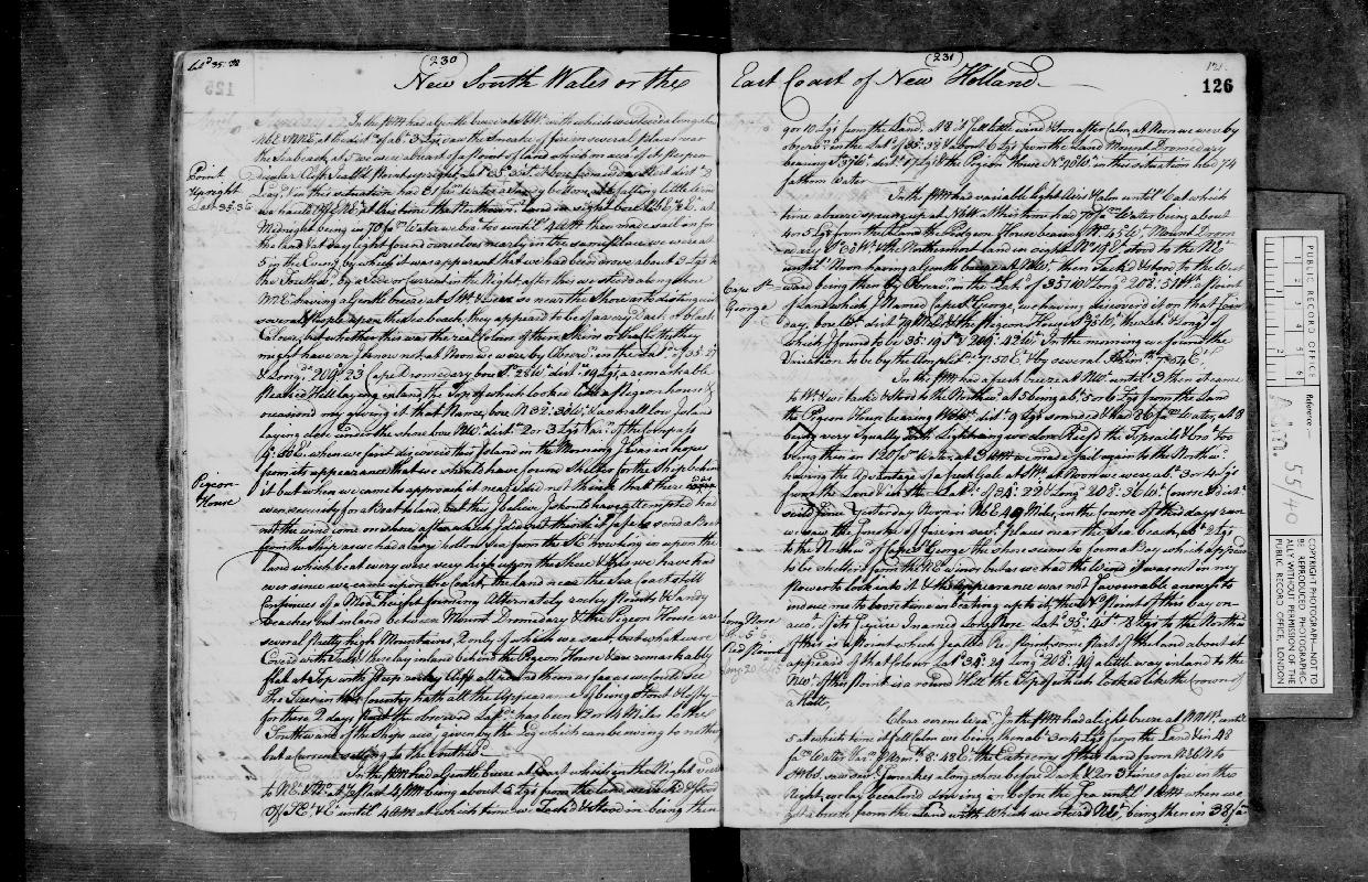 Image of page from logbook http://data.ceda.ac.uk/badc/corral/images/adm55_medium/log040/med_adm55_log040_page131.jpg