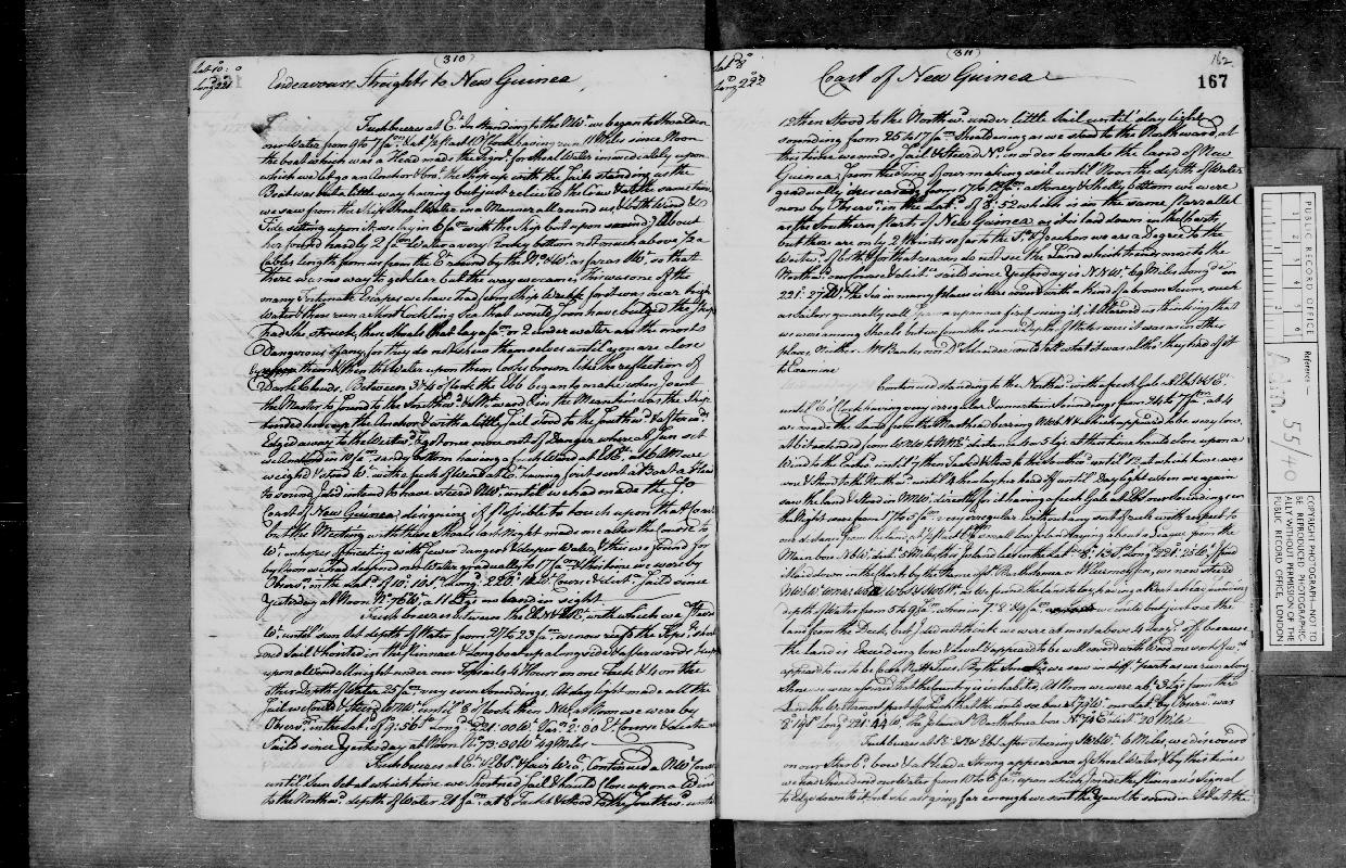 Image of page from logbook http://data.ceda.ac.uk/badc/corral/images/adm55_medium/log040/med_adm55_log040_page172.jpg