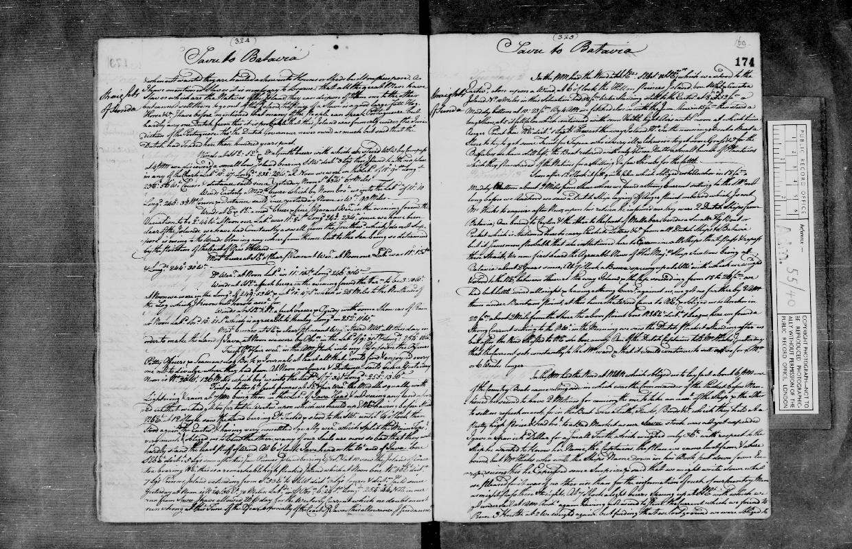 Image of page from logbook http://data.ceda.ac.uk/badc/corral/images/adm55_medium/log040/med_adm55_log040_page179.jpg
