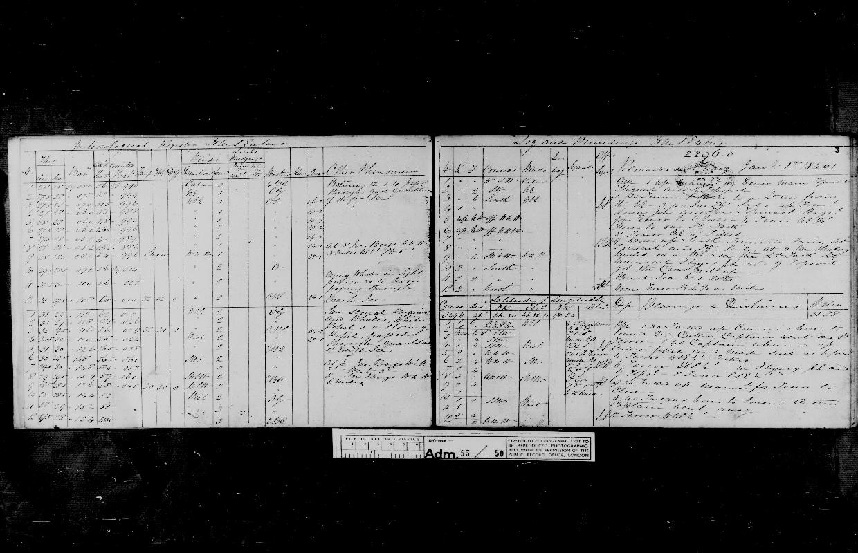 Image of page from logbook http://data.ceda.ac.uk/badc/corral/images/adm55_medium/log050/med_adm55_log050_page005.jpg
