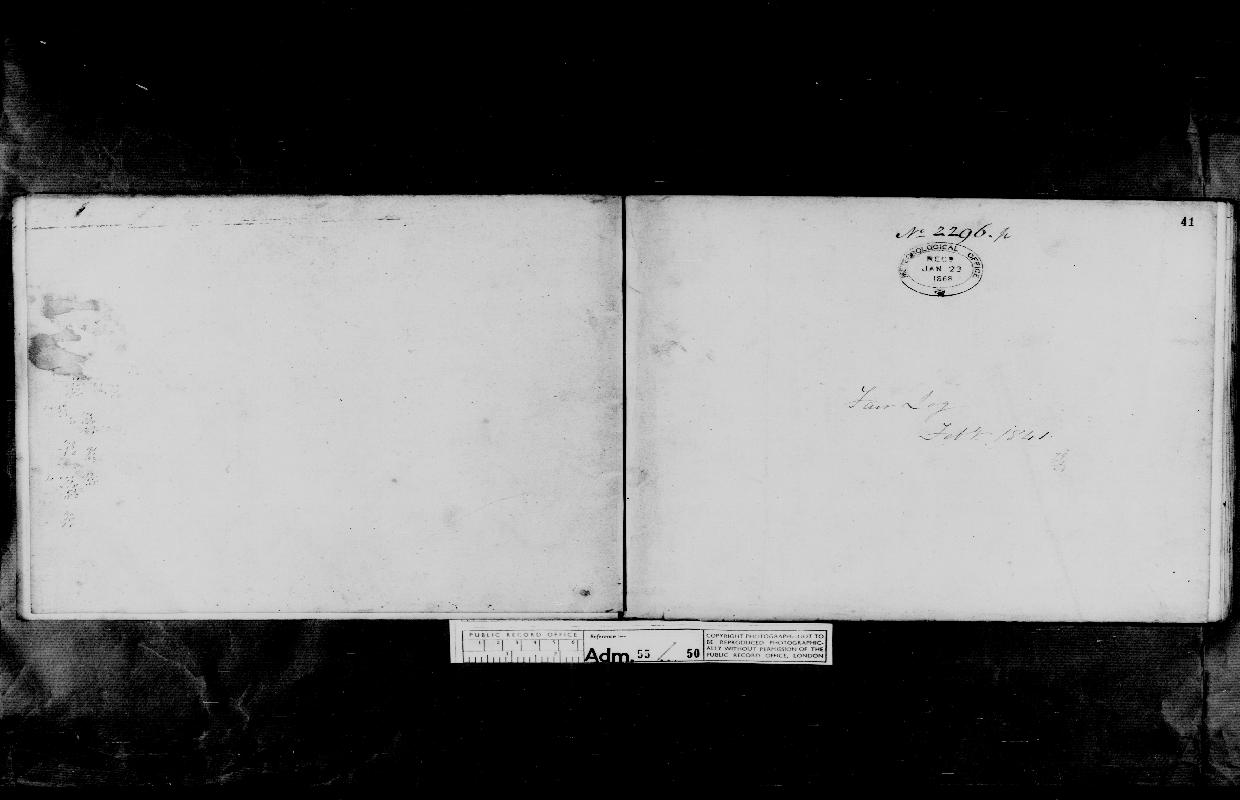 Image of page from logbook http://data.ceda.ac.uk/badc/corral/images/adm55_medium/log050/med_adm55_log050_page041.jpg