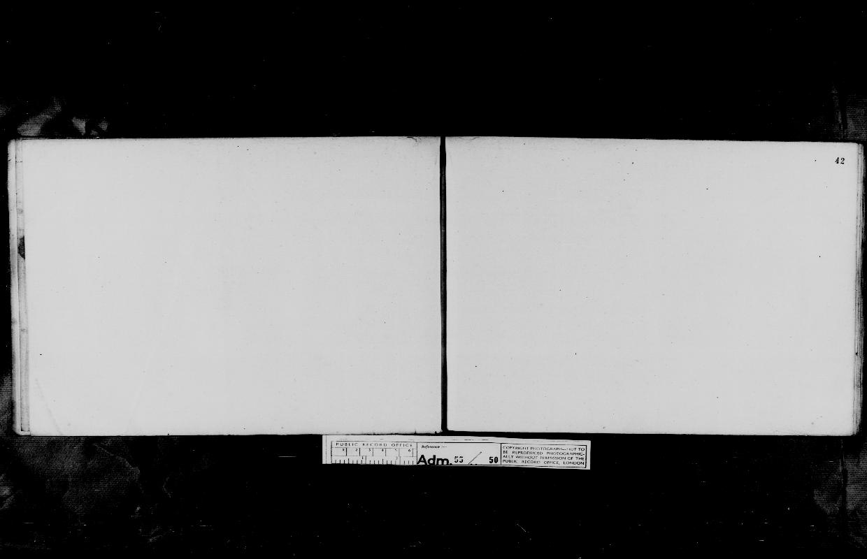 Image of page from logbook http://data.ceda.ac.uk/badc/corral/images/adm55_medium/log050/med_adm55_log050_page042.jpg