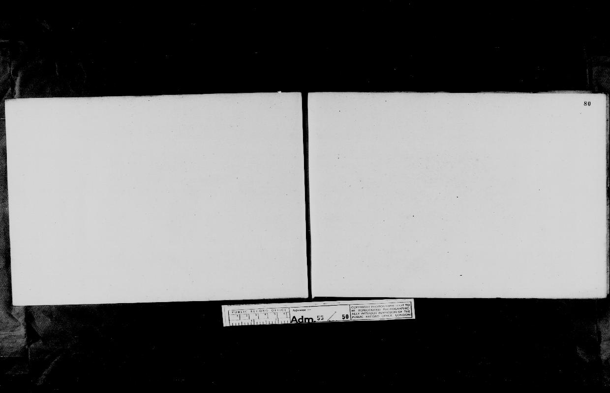 Image of page from logbook http://data.ceda.ac.uk/badc/corral/images/adm55_medium/log050/med_adm55_log050_page074.jpg