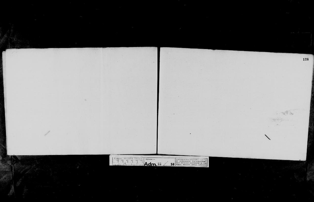 Image of page from logbook http://data.ceda.ac.uk/badc/corral/images/adm55_medium/log050/med_adm55_log050_page114.jpg