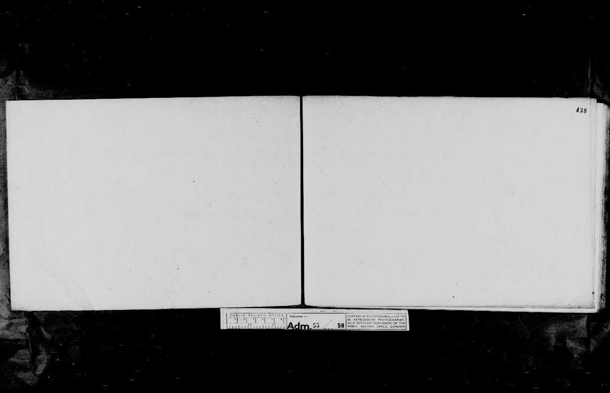 Image of page from logbook http://data.ceda.ac.uk/badc/corral/images/adm55_medium/log050/med_adm55_log050_page405.jpg
