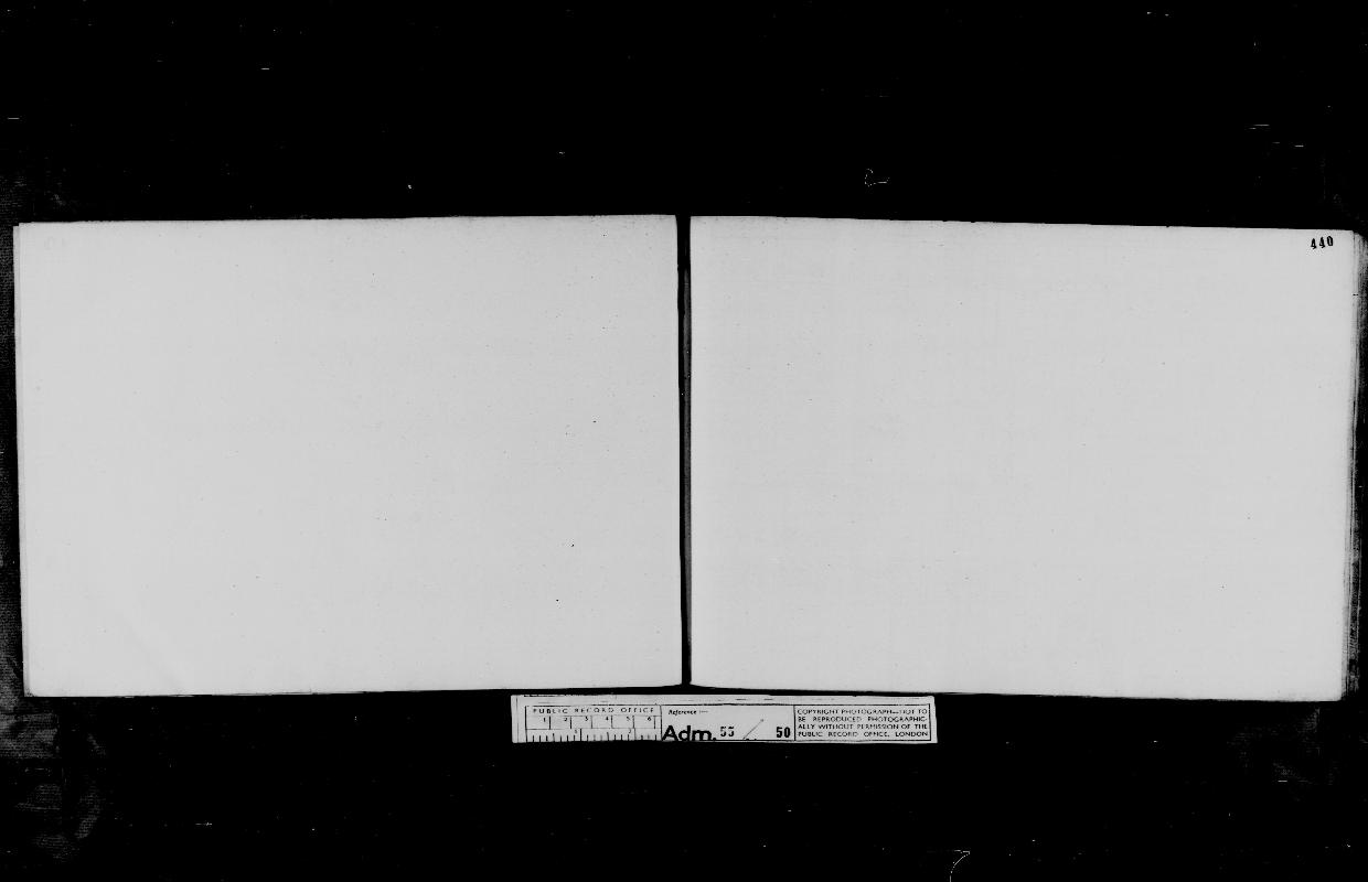 Image of page from logbook http://data.ceda.ac.uk/badc/corral/images/adm55_medium/log050/med_adm55_log050_page407.jpg