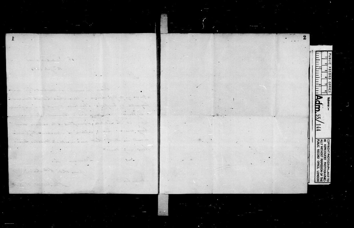 Image of page from logbook http://data.ceda.ac.uk/badc/corral/images/adm55_medium/log144/med_adm55_log144_page004.jpg