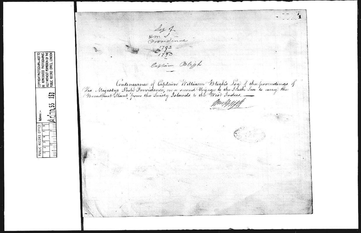 Image of page from logbook http://data.ceda.ac.uk/badc/corral/images/adm55_medium/log153/med_adm55_log153_page003.jpg