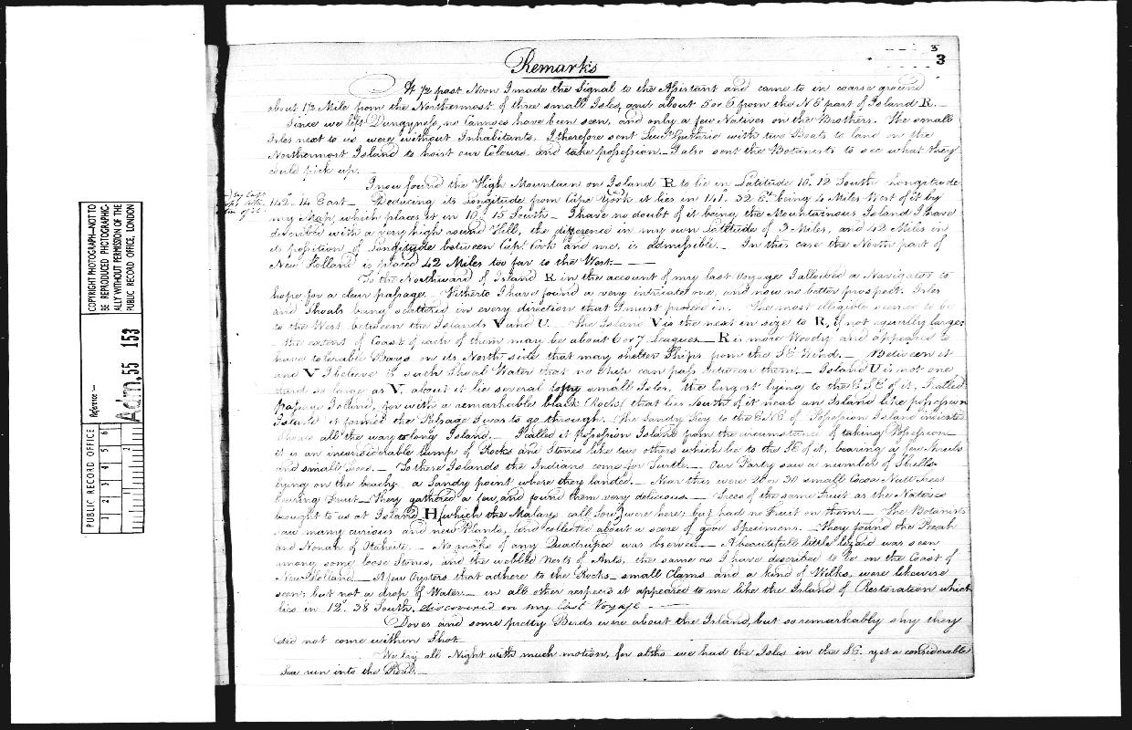 Image of page from logbook http://data.ceda.ac.uk/badc/corral/images/adm55_medium/log153/med_adm55_log153_page007.jpg