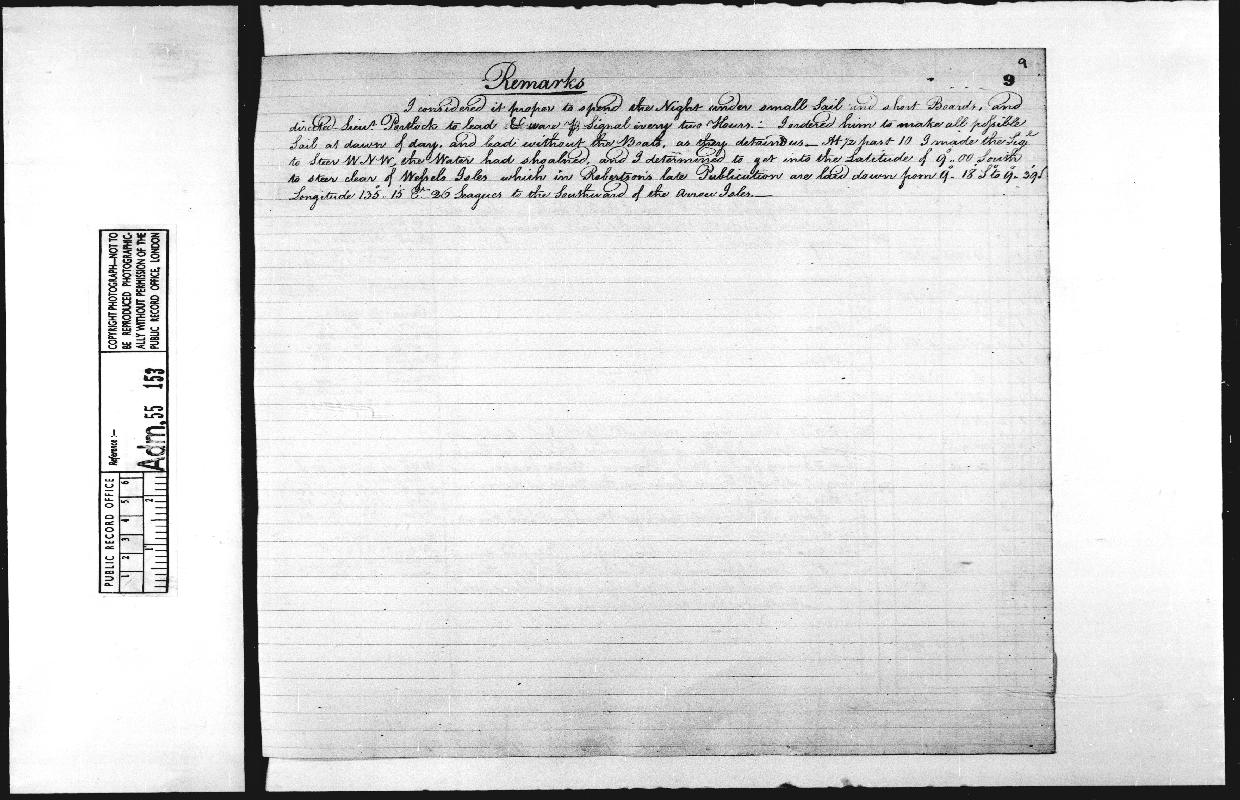 Image of page from logbook http://data.ceda.ac.uk/badc/corral/images/adm55_medium/log153/med_adm55_log153_page018.jpg