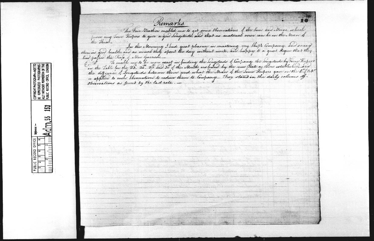 Image of page from logbook http://data.ceda.ac.uk/badc/corral/images/adm55_medium/log153/med_adm55_log153_page020.jpg