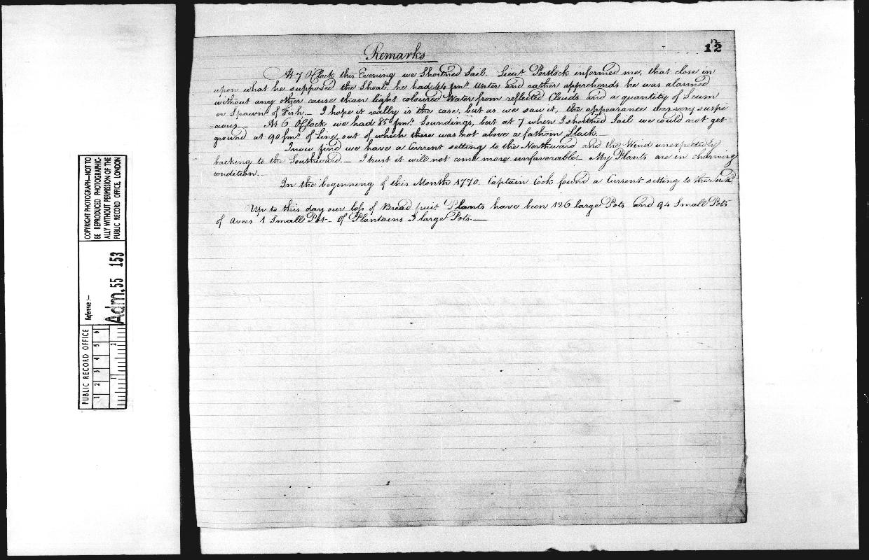 Image of page from logbook http://data.ceda.ac.uk/badc/corral/images/adm55_medium/log153/med_adm55_log153_page024.jpg