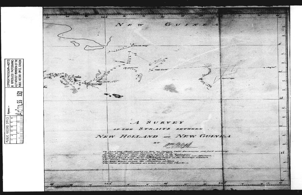 Image of page from logbook http://data.ceda.ac.uk/badc/corral/images/adm55_medium/log153/med_adm55_log153_page031.jpg