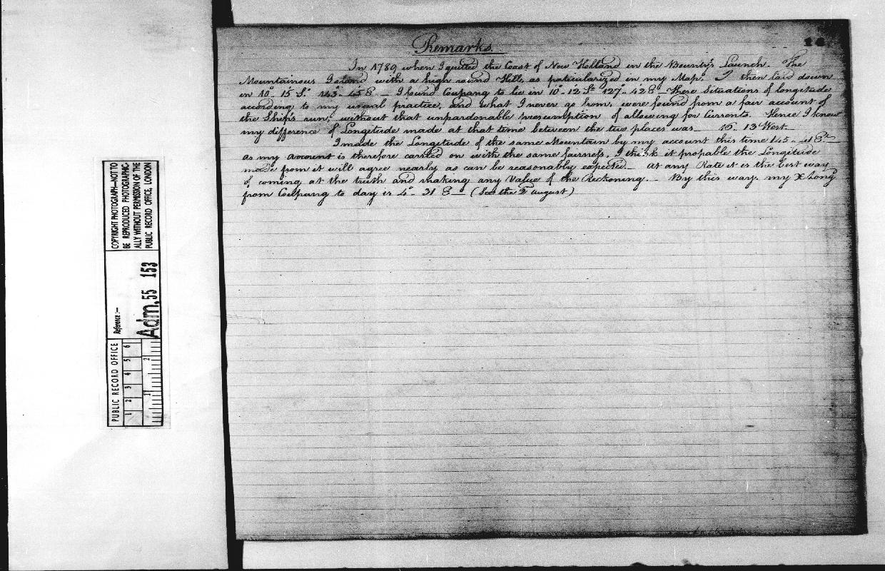 Image of page from logbook http://data.ceda.ac.uk/badc/corral/images/adm55_medium/log153/med_adm55_log153_page032.jpg