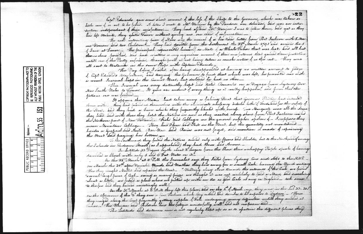 Image of page from logbook http://data.ceda.ac.uk/badc/corral/images/adm55_medium/log153/med_adm55_log153_page048.jpg