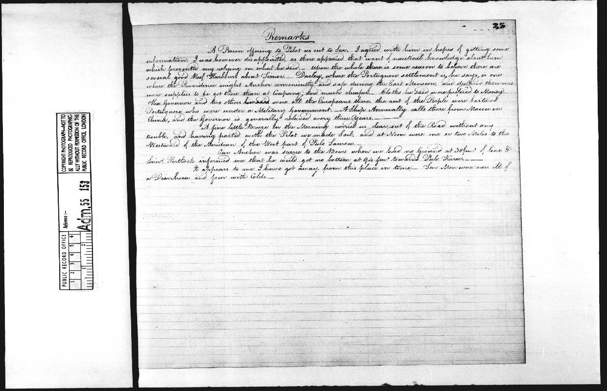 Image of page from logbook http://data.ceda.ac.uk/badc/corral/images/adm55_medium/log153/med_adm55_log153_page053.jpg