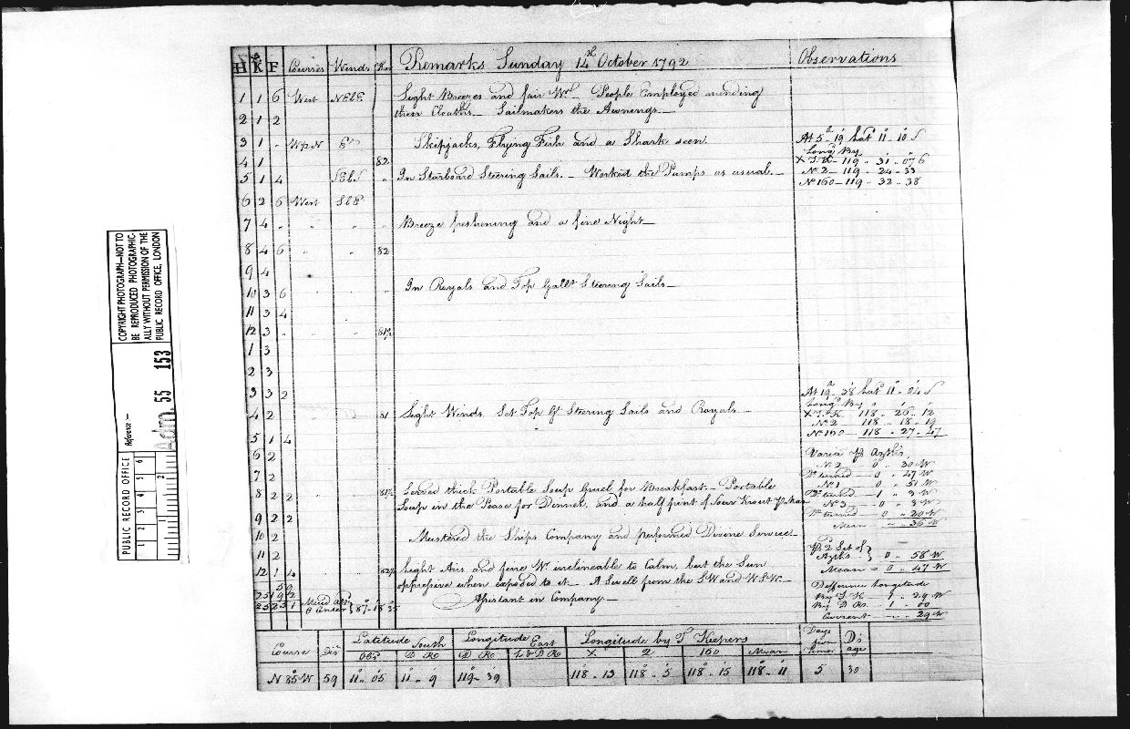 Image of page from logbook http://data.ceda.ac.uk/badc/corral/images/adm55_medium/log153/med_adm55_log153_page058.jpg