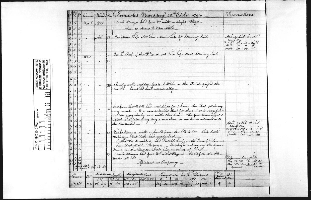 Image of page from logbook http://data.ceda.ac.uk/badc/corral/images/adm55_medium/log153/med_adm55_log153_page062.jpg