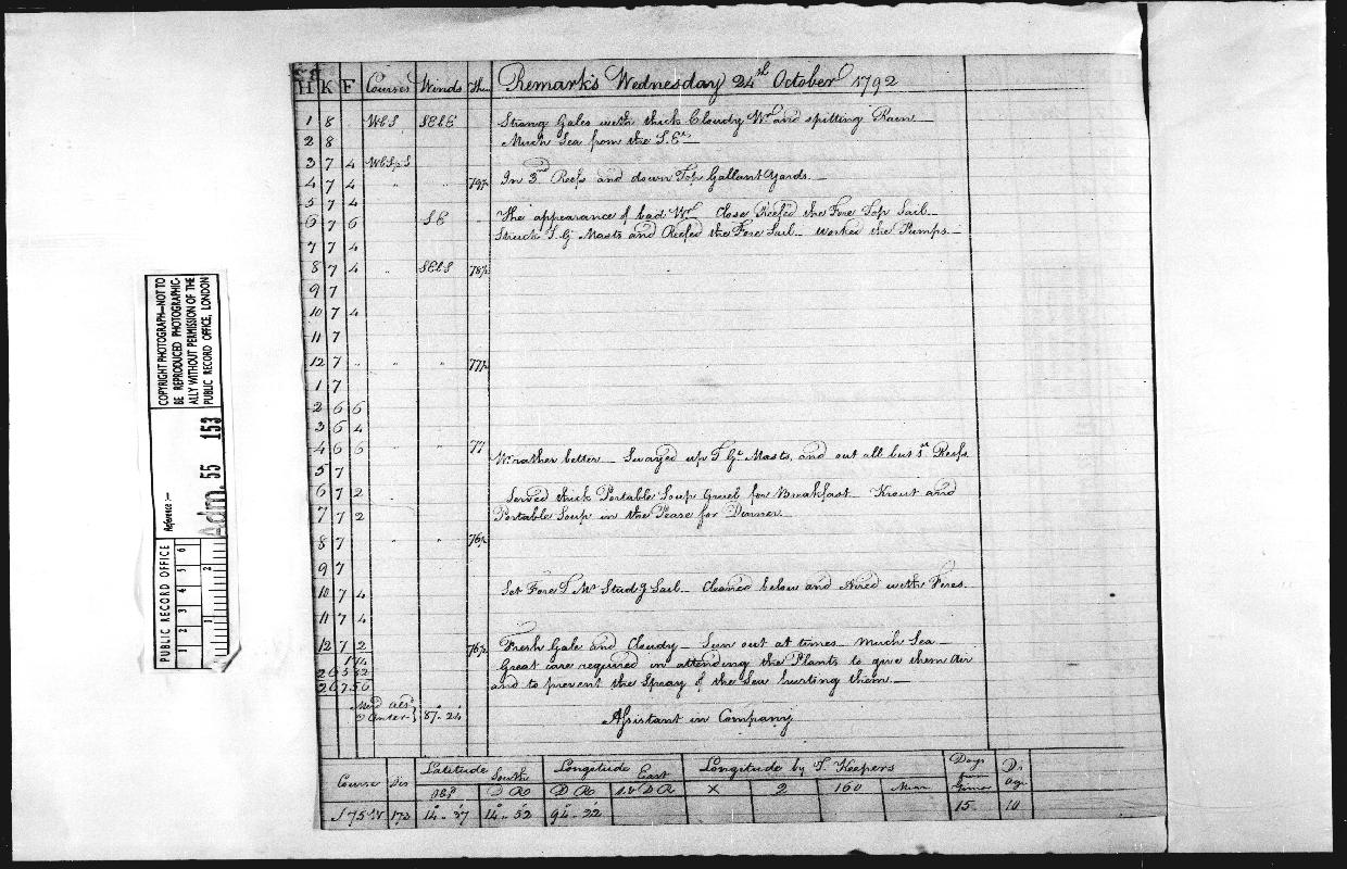 Image of page from logbook http://data.ceda.ac.uk/badc/corral/images/adm55_medium/log153/med_adm55_log153_page068.jpg
