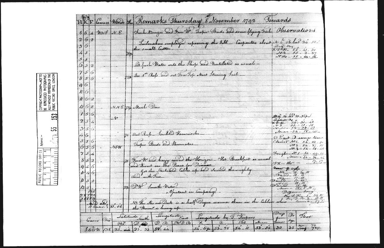 Image of page from logbook http://data.ceda.ac.uk/badc/corral/images/adm55_medium/log153/med_adm55_log153_page084.jpg