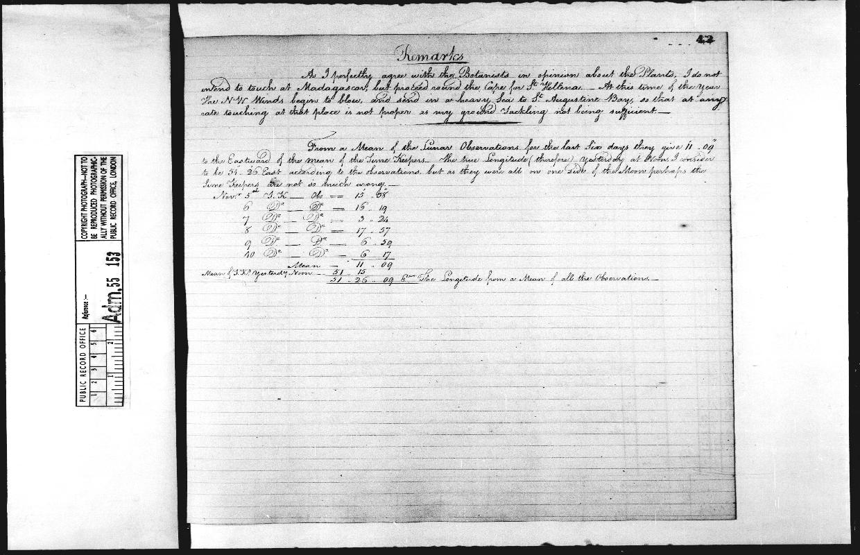 Image of page from logbook http://data.ceda.ac.uk/badc/corral/images/adm55_medium/log153/med_adm55_log153_page089.jpg