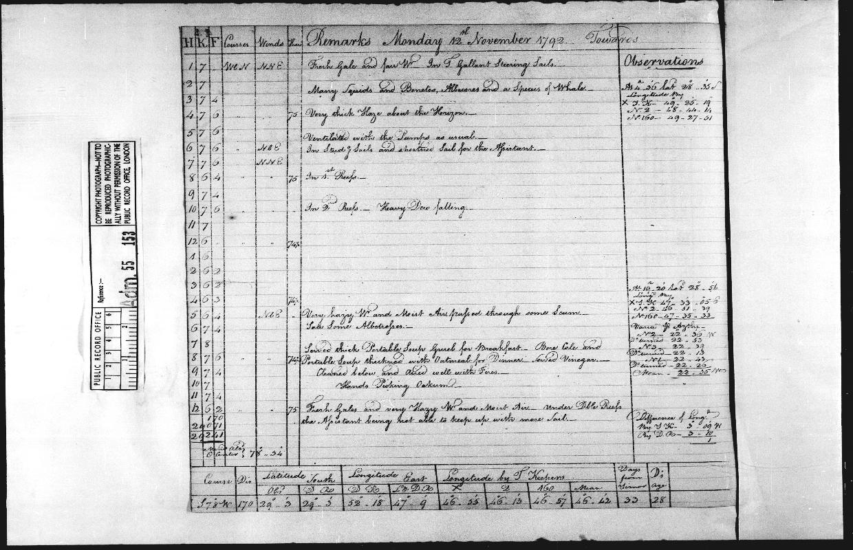 Image of page from logbook http://data.ceda.ac.uk/badc/corral/images/adm55_medium/log153/med_adm55_log153_page090.jpg