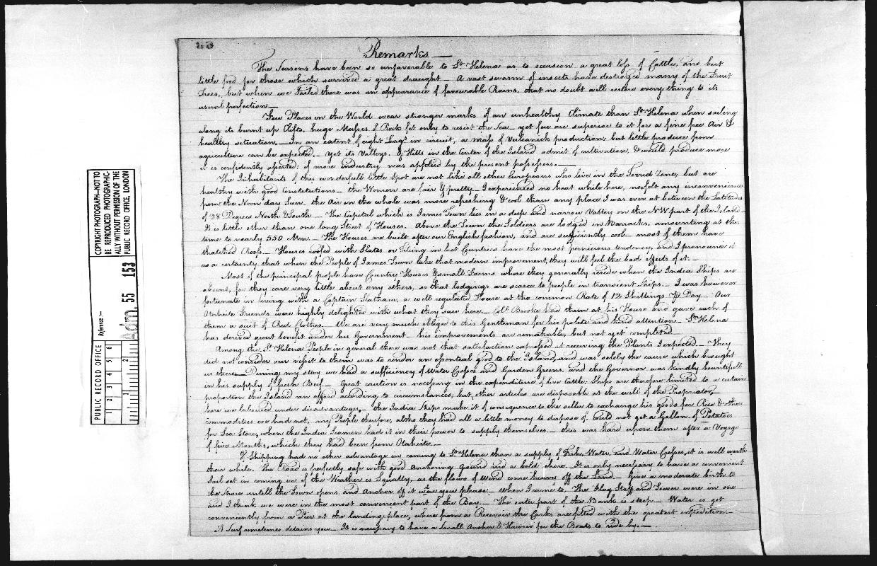 Image of page from logbook http://data.ceda.ac.uk/badc/corral/images/adm55_medium/log153/med_adm55_log153_page131.jpg