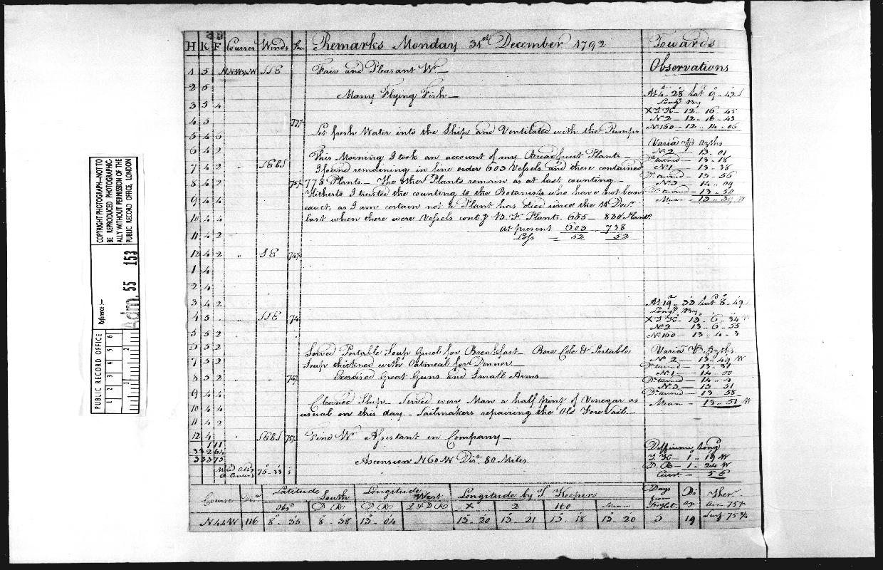 Image of page from logbook http://data.ceda.ac.uk/badc/corral/images/adm55_medium/log153/med_adm55_log153_page137.jpg