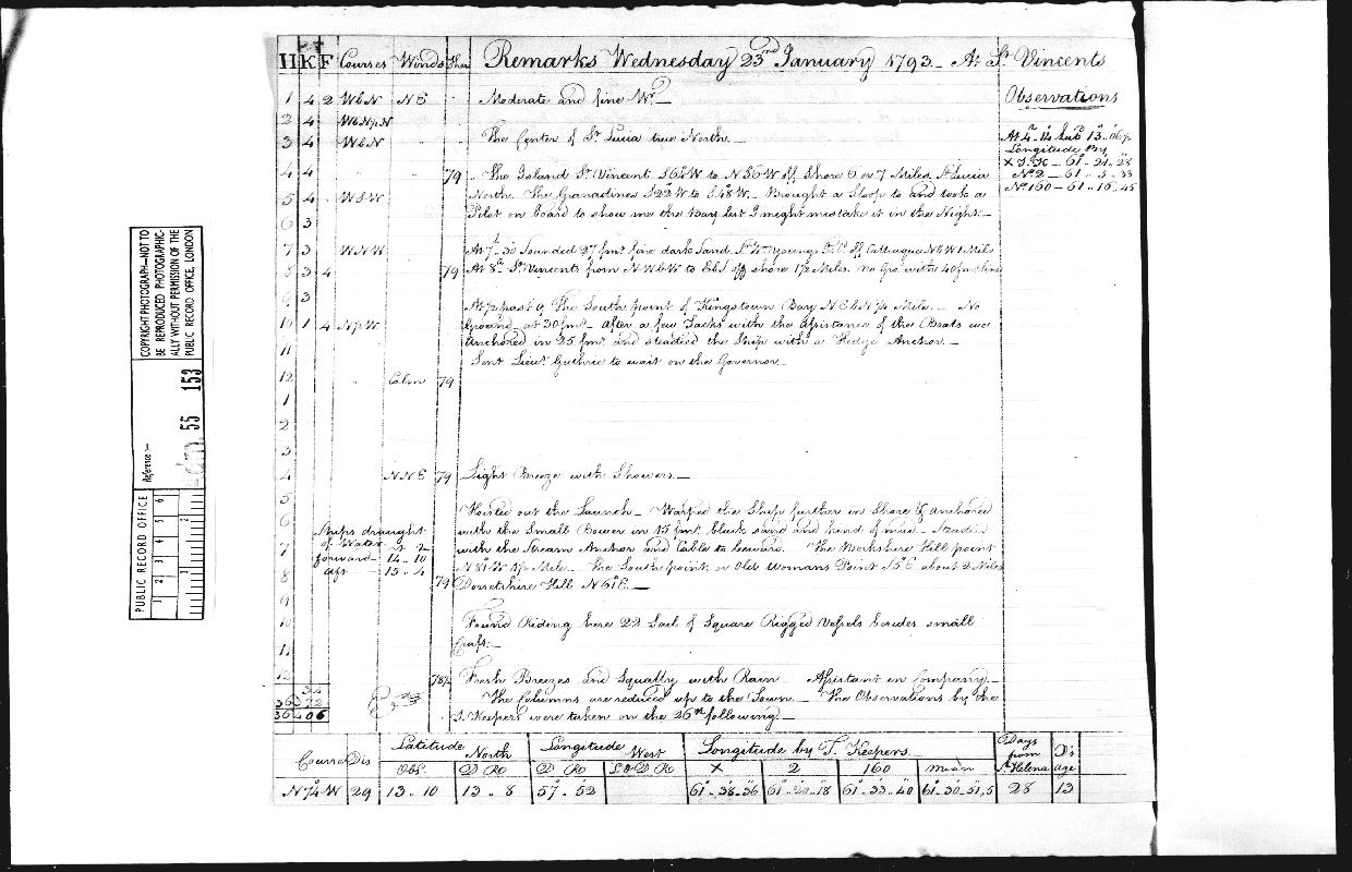 Image of page from logbook http://data.ceda.ac.uk/badc/corral/images/adm55_medium/log153/med_adm55_log153_page163.jpg