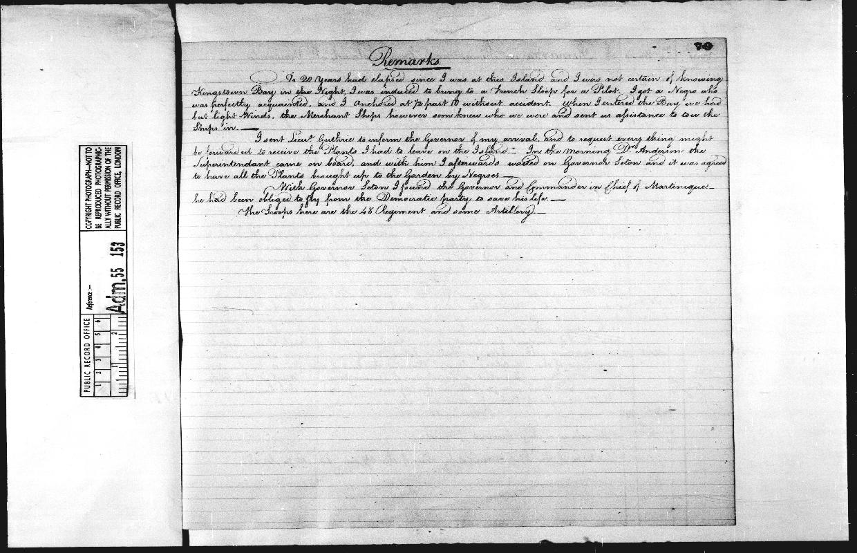 Image of page from logbook http://data.ceda.ac.uk/badc/corral/images/adm55_medium/log153/med_adm55_log153_page166.jpg