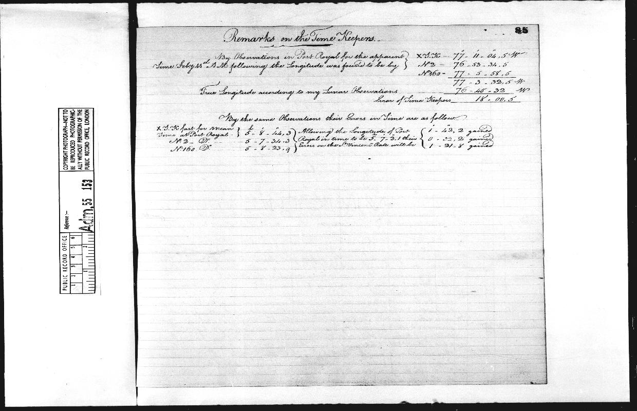 Image of page from logbook http://data.ceda.ac.uk/badc/corral/images/adm55_medium/log153/med_adm55_log153_page178.jpg