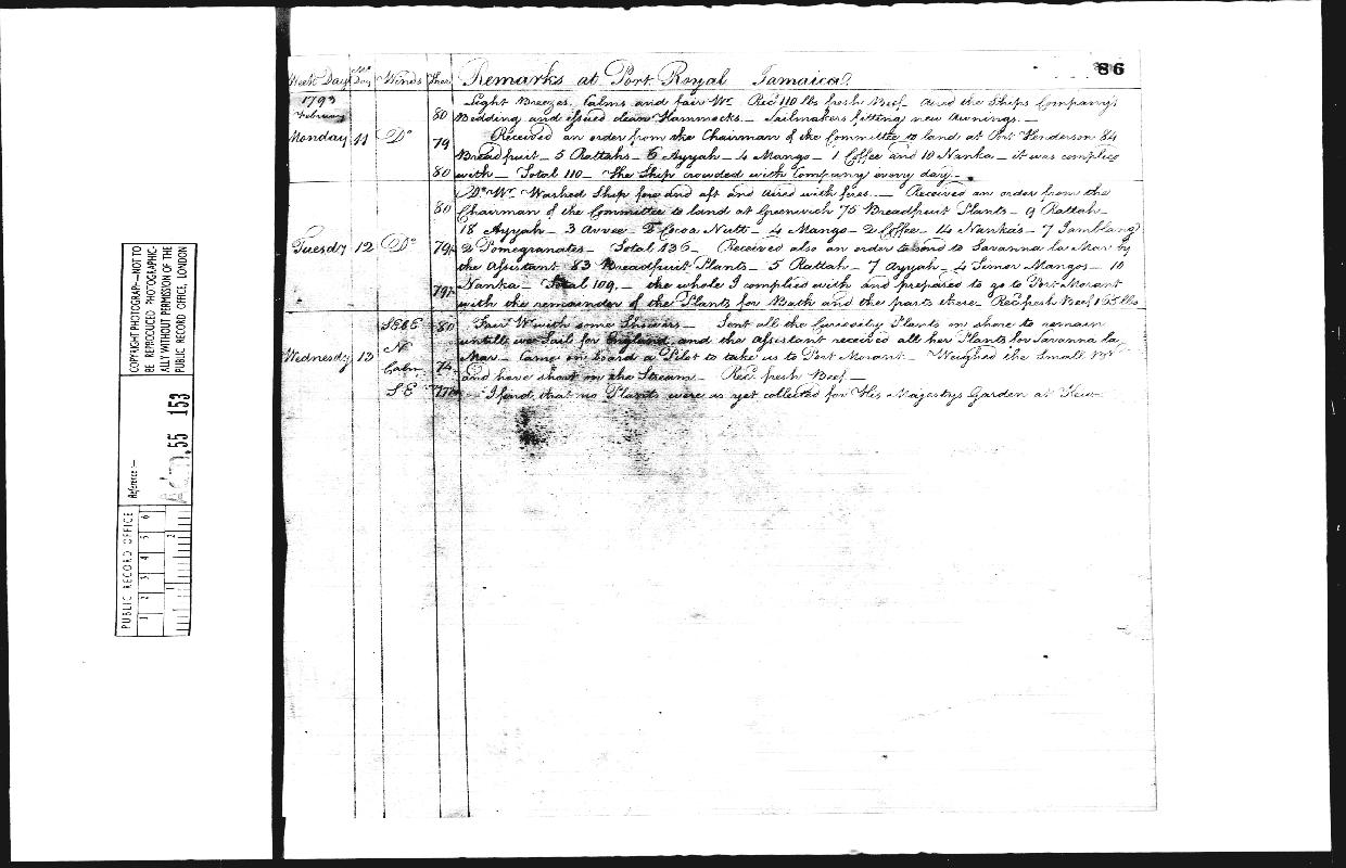 Image of page from logbook http://data.ceda.ac.uk/badc/corral/images/adm55_medium/log153/med_adm55_log153_page180.jpg