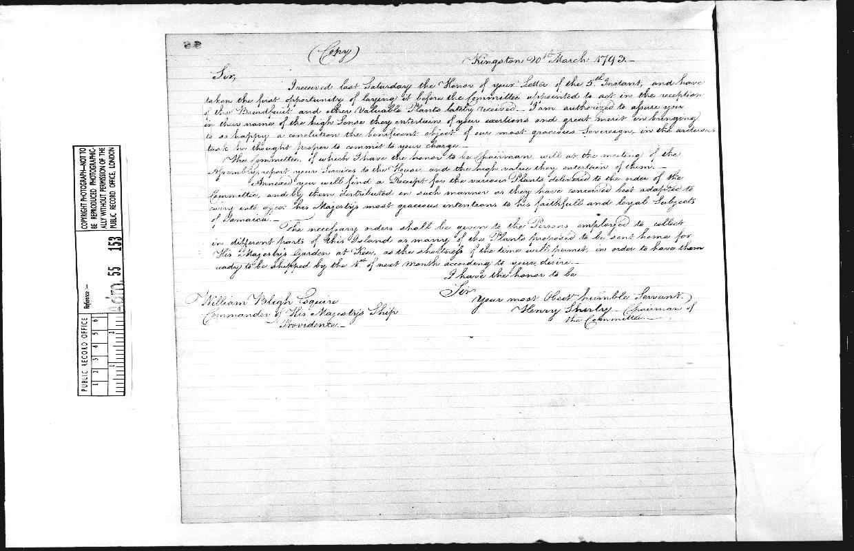 Image of page from logbook http://data.ceda.ac.uk/badc/corral/images/adm55_medium/log153/med_adm55_log153_page201.jpg