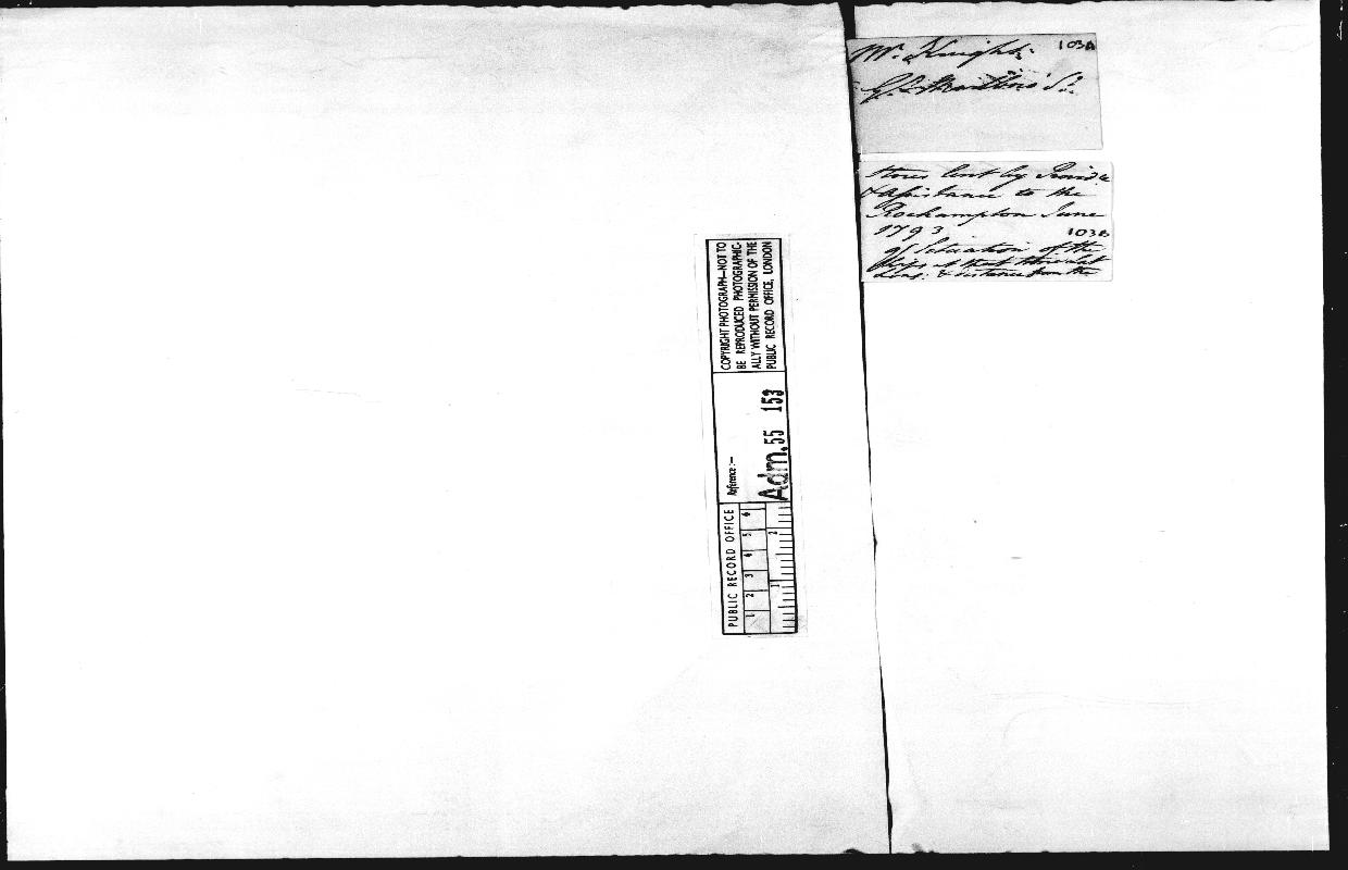 Image of page from logbook http://data.ceda.ac.uk/badc/corral/images/adm55_medium/log153/med_adm55_log153_page215.jpg
